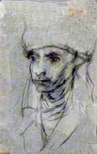 10-luigi-carluccio-ritratto