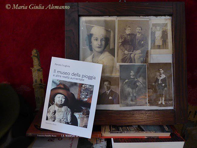 RENATO SCAGLIOLA_ MUSEO DELLA PIOGGIA_ FOTOGRAFIE copy