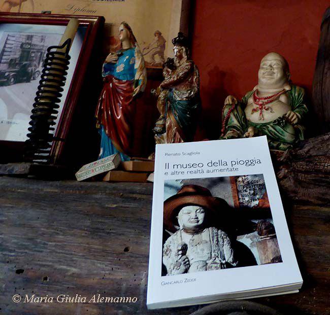 SCAGLIOLA_MUSEO_PIOGGIA_ STATUE_ copy