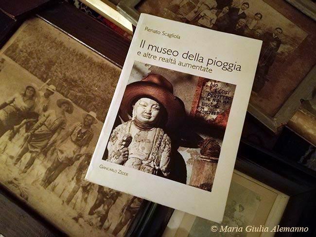 Scagliola_museo_pioggia-mondine copy