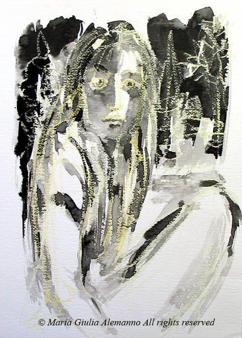 alemanno-abstract-self-portrait-acopy