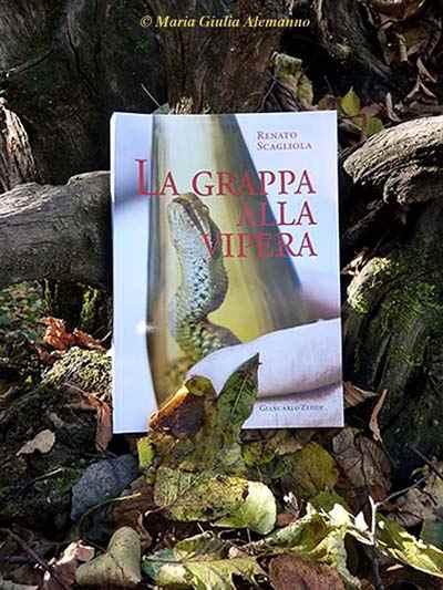 grappa-alla-vipera-foglie-di-bosco-renato-scagliola-copy