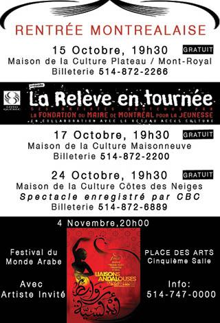 jmz_rentree-montrealaise1