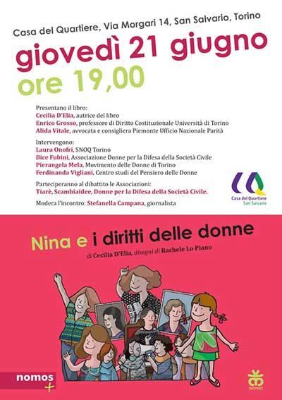 nina-e-i-diritti-delle-donne