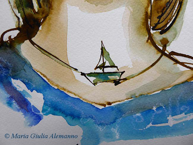 piccola barca_Alemanno_ copy