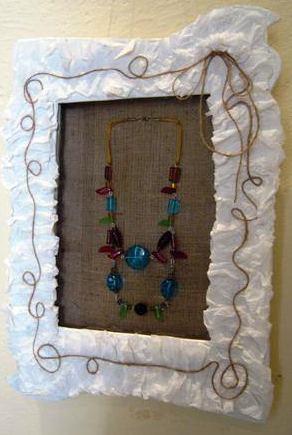 vitrina-ecologica-y-collar-vitrales-small1