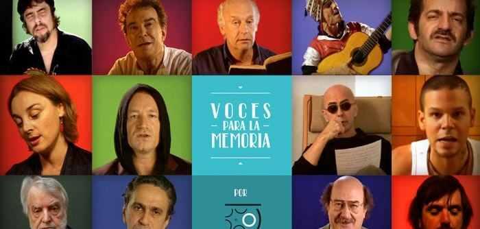 voces-para-la-memoria