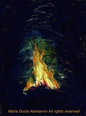 003_fuoco-verticale-dett-copy
