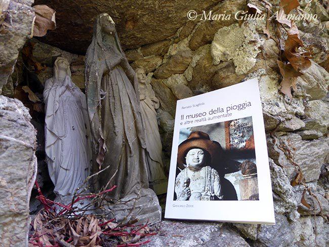 MUSEO DELLA PIOGGIA -MADONNE- SCAGLIOLA copy