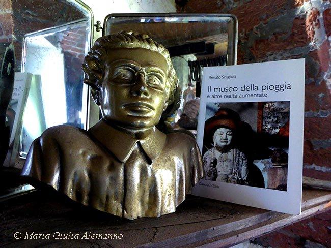 Museo.pioggia- Gramsci- Scagliola copy