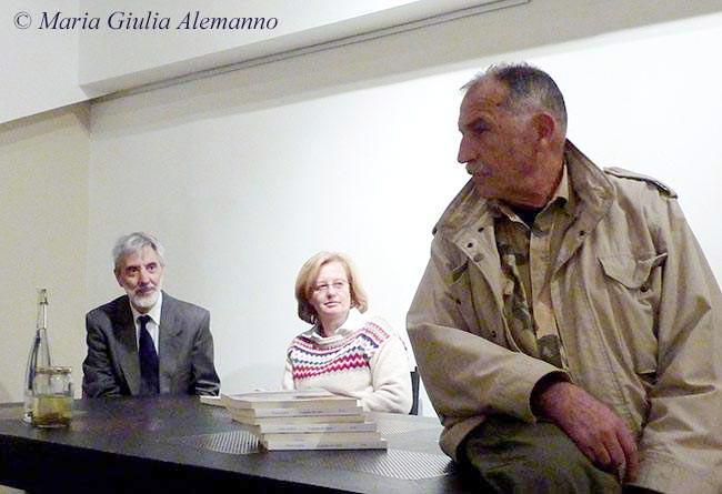 SCAGLIOLA, BIANUCCI, GROMIS b copy