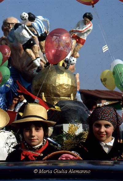 carnevale a Crescentino contadini copy