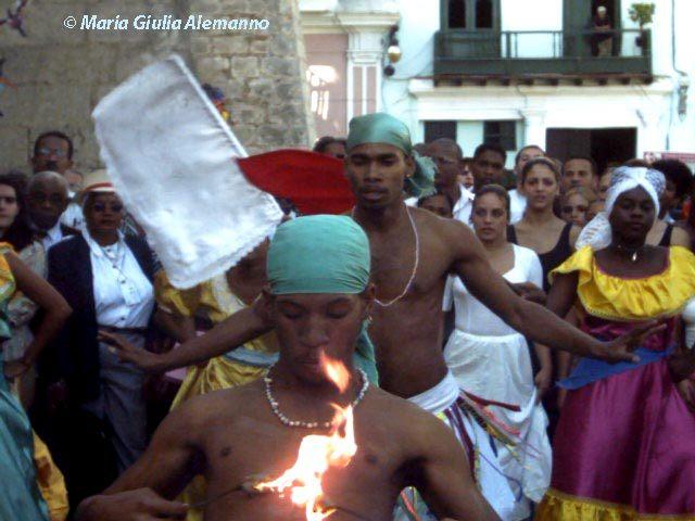 la-habana-cabildo-2004-fuego-copy