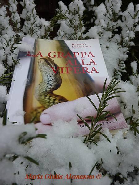 renato-scagliola-grappa-vipera-neve-rosmarino